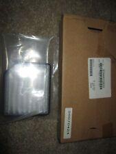 Konica BizHub Toner Filter Assy 57AAR72800 - New