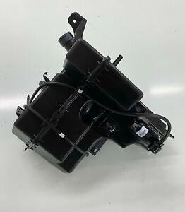 New OEM Infiniti JX35 QX60 Windshield Washer Fluid Reservoir Tank 289103JA0B