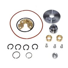 Turbocharger Repair Rebuild Rebuilt kits Turbo charger For TB25 TB28 T2 T25 T28