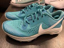 NIKE AIR ZOOM TERRA KIGER 5 (AQ2220 300) Women's TRAIL Running Shoes Size 5.5
