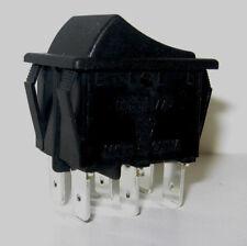 Buy 3 Get 1 Free Power Wheels 00801-1775 / 00801-0923 Shifter Rocker Switch Oem