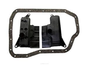 Ryco Automatic Transmission Filter Kit RTK166 fits Toyota Kluger 3.5 (GSU50R)...