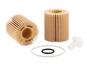 Ryco Oil Filter R2664P fits Toyota Rav 4 2.2 D4D 4x4 (XA40)