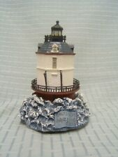 Baltimore Bay Lighthouse 2008 #a121 Mint Condition