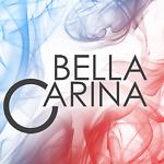 Bella-Carina-Silberschmuck