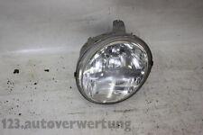 Daewoo Matiz BJ: 2000 Typ:KYLA** Scheinwerfer links mit Stellmotor   Licht