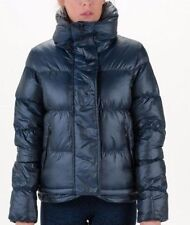 Nike Cropped Down Coats & Jackets for Women