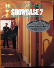 Corporate Showcase 7