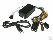 Ingresso audio/line In car Jack 3,5mm Mp3 & Navigation