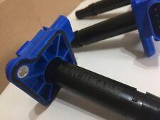 AUDI TT 8N MK1 1.8T 180 BENCHMARK IGNITION COIL PACK PACKS 06B905115E 1998-2002