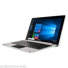 """Jumper EZpad 6 11.6"""" 2 in 1 Tablet PC Windows 10 OS Intel Quad Core 4GB+64GB FHD"""