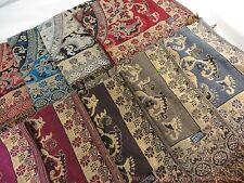 10 women shawl  inspired paisley floral pashmina scarf viscose