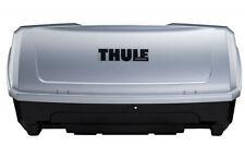 Thule 900 BackUp Box 420l Cargo Storage | Fits 949 EasyBase