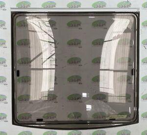 199 - 2004 Swift / Sterling / Abbey Caravan Front Centre window; 965x915mm