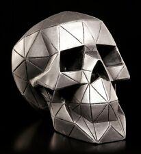 Ornamento de pared efecto realista cráneo bison Decoración Hogar Placa