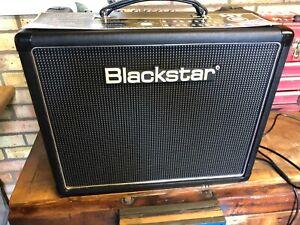 Blackstar HT-5 Electric Guitar Amp