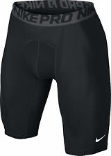 Nike Fitness Shorts for Men with Compression