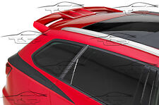 REAR ROOF SPOILER FOR SEAT LEON 3 ST from 2013 HF466