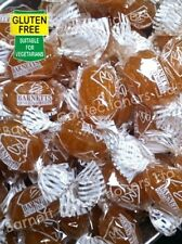 Barnett, Butterscotch, traditional wrapped sweets , pick & mix ,wholesale