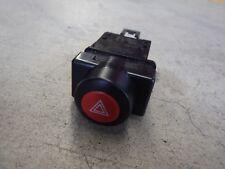 Nissan Skyline R33 Hazard Light Switch Button