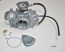 CARB compatible with Polaris Sportsman 500 HO Carburetor 2001-2013 year #C-2104
