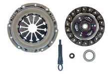 Clutch Kit For 1987-1991 Subaru Justy 1.2L 3 Cyl 1988 1989 1990 Exedy 15006