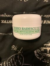 Mario Badescu Enzyme Revitalizing Mask 0.5 Oz