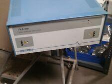 Tekelec Chameleon Ii, Analyzer Module Output 703-24