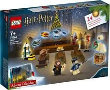 NEW LEGO Harry Potter LEGO Harry Potter Advent Calendar 75964 from Mr Toys