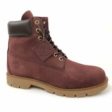 2287974558e Timberland Red Shoes for Men for sale | eBay