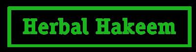 Herbal Hakeem Ltd