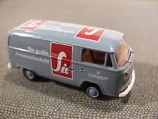 1/87 Brekina VW t2 pour vous un prix spécial 5,99 au lieu de 11 € encadré 33523