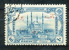 Turkije port  41 gebruikt (3)