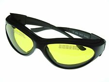 Laser Safety Glasses CE certified, 765-1070nm laser, IR Laser, DPSS, Diode Laser