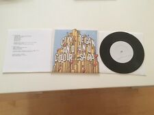 City And Colour Tegan And Sara  Limited 7 Inch, Alexisonfire Vinyl
