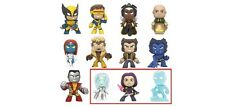 X-Men Mystery Mini Mini-Figure Series 1 Hot Topic Variant Display Case - New