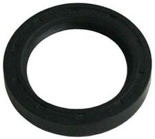 DAVID BROWN TRACTOR 2WD FRONT AXLE SEAL K623450