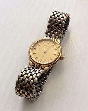Reloj de pulsera buen top señoras que Certina reloj-hermoso Certina mantiene la hora
