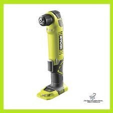 Ryobi One+ 18V Right Angle Cordless Drill Driver - Skin Only