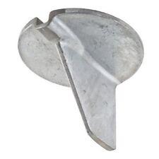 Quicksilver / Mercury / Mariner 879607 Trim Tab Anode