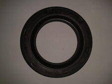 20mm id x 32mm od x 7 mm wide,OIL SEALS, 20 32 7,Silicone rubber,2 Lip Type (TC)