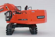 Doosan DX 700LC Kettenbagger 1:50 NEU in OVP