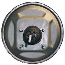 Power Brake Booster fits 1984-1987 Ford Bronco,F-150,F-250  POWER BRAKE EXCHANGE