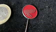 HONDA Auto Moto logo emblema Wings HM SPILLA nessun pin badge