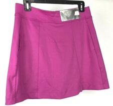 Callaway Women's Skort Purple Orchid Size S New with Tags