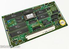 Japan Radio JRC NRD-535 & NRD-535D Shortwave Radio Receiver CDC-493 CPU Board #3