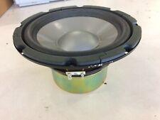 Infinity TSS-450  Sub-woofer Speaker