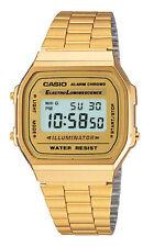 Reloj Casio A168wg-9ef EAN 4971850433613