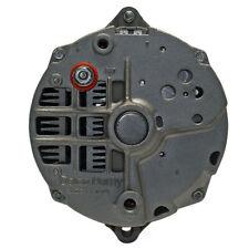 Alternator ACDelco Pro 334-2139 Reman