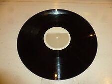 "ROGER SANCHEZ feat SHARLEEN SPITERI - Nothing 2 prove - UK 3-track 12"" Single"